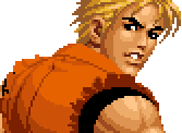 Kof98umfe ryo orderselect.png
